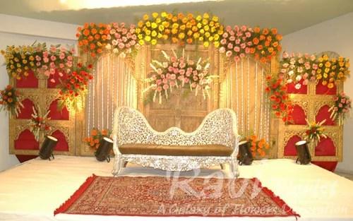 Service Provider Of Wedding Decoration Services Amp Wedding