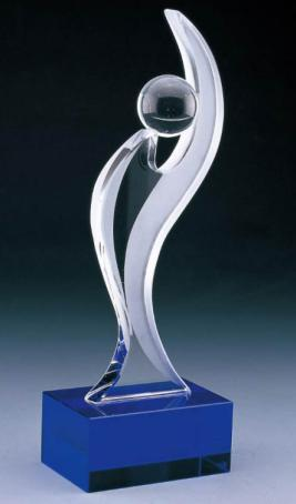 Trophy And Mementos  Designer Trophy Manufacturer from