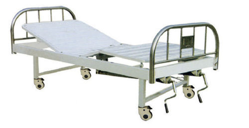 Hospital Bed  Patient Bed Wholesaler from Chennai