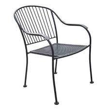 iron chair price aluminum sling chairs view specifications details of by raj
