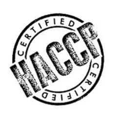 HACCP Certification Service in Mumbai