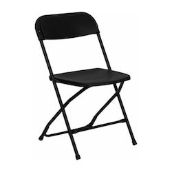steel chair buyers in india rocking kits metal folding at best price black plastic