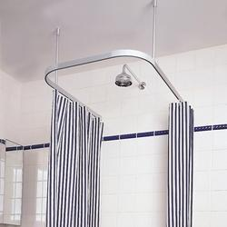 Hospital Curtain Track System Traders Wholesalers And Buyers