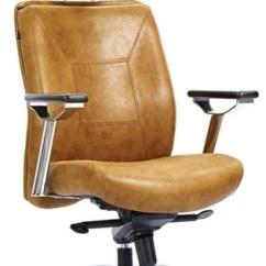 Revolving Chair Hof Cover Rental Kuala Lumpur Premium High Back Saga Furnishings Llp Bengaluru