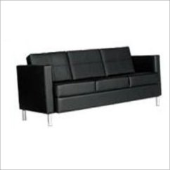 Office Sofas And Chairs Rustic Painted Sofa Table Corporate Seating Furniture Rukmani