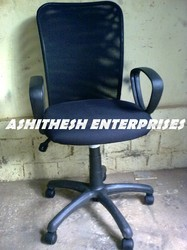 revolving chair base price in india steelers office chairs bengaluru, karnataka | suppliers, dealers & retailers of