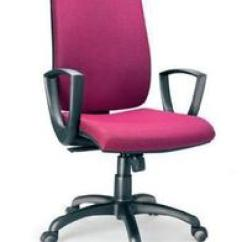 Revolving Chair Rate Folding Vector Art Office Back Manufacturer From Indore Staff Ask For Price