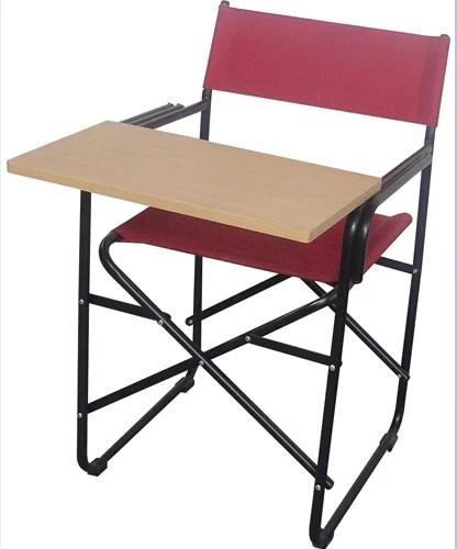 portable study chair philippe starck foldable vidyarthi ke liye kursi स ट ड