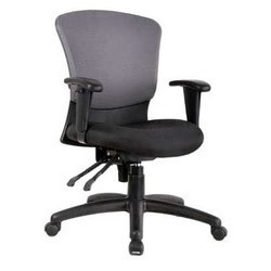 executive revolving chair specifications doll high and accessories view details of