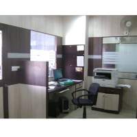 Interior Designing For Office - Interior Design For Office ...