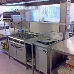 Hotels With Kitchen Denver Soup Volunteer Designing Service And Provider Read More