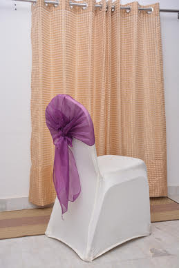 chair covers manufacturers in delhi tulip dining table and chairs ivory hospitality solutions private limited