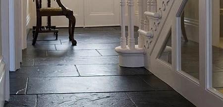 limestone flooring पत थर क फर श in