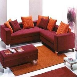 old sofa set in pune sectional recliner customized designer shekhar interiors service provider