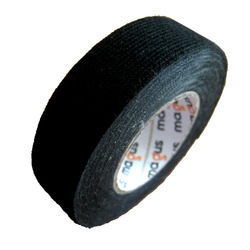 AMRO PVC Wire Harness Insulation Tapes Automotive Industry