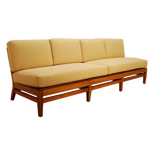exchange old sofa for new in chennai crate barrel lounge slipcover teak tamil nadu price