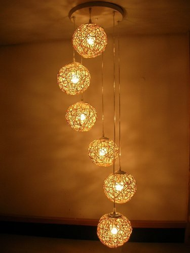 Decorative Home Decor Lights Home Decorative Light Manufacturer