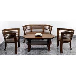 budget sofa sets in chennai conversion van power bed wooden set tamil nadu lakdi ka cantik