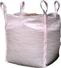 Flexible Intermediate Bulk Container Bags  Exporter from