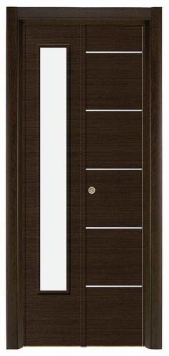 kitchen tiles floor cabinet kings reviews wooden flooring - laminated doors manufacturer from bengaluru