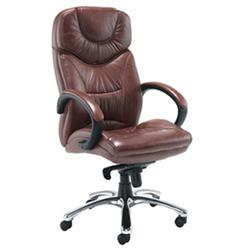revolving chair bd price wicker cushions australia boss elegance manufacturer from pune