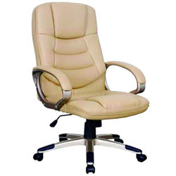 revolving chair price in ludhiana extra large moon with ottoman high back - manufacturers, suppliers & exporters