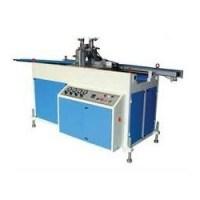 PVC Pipe Cutting Machine - Tube Cutting Unit Manufacturer ...