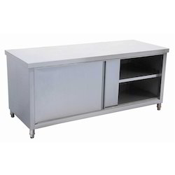stainless steel chair hsn code office jumia tables latest price manufacturers work table