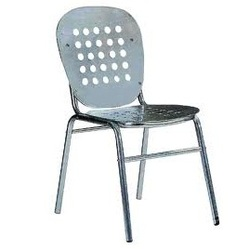 steel chair for office rentals phoenix manufacturer from coimbatore