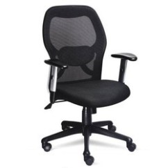 Revolving Chair 4 Seater Outdoor Table And Chairs Office Modern Wholesale Trader From Nagpur Get Best Quote