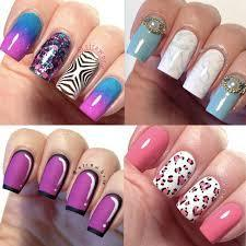 Nail Art Materials In Hyderabad Nails Ideas