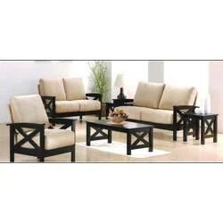 wood frame sofa designs shield furniture protector wooden set electronic city bengaluru