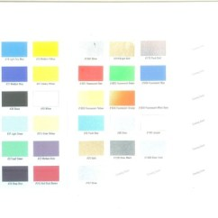 Colour Shade Card For Living Room Simple Houses Interior Design Emulsion Paints Manufacturer From Delhi