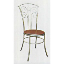 steel chair manufacturing process blue leather executive ss chairs stainless manufacturer from chennai