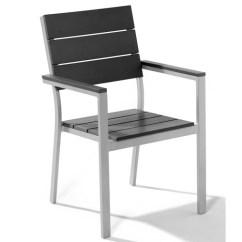 Metal Armchair Orla Kiely Chair Dhatu Ki Kursi Latest Price Manufacturers Suppliers