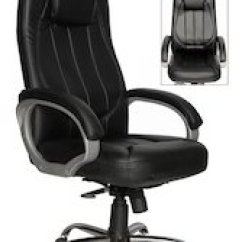 Executive Revolving Chair Specifications Good Posture Office Chairs Manufacturer From Ahmedabad