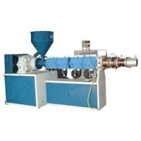 HDPE Pipe Machine - Manufacturers, Suppliers & Exporters