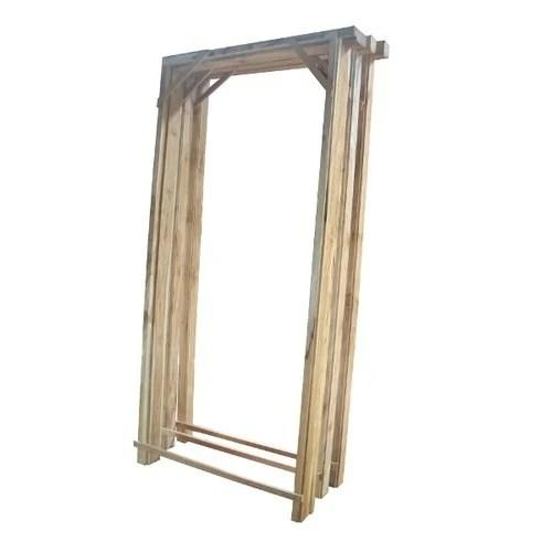 Doors Frames & Hollow Metal Doors And Frames: