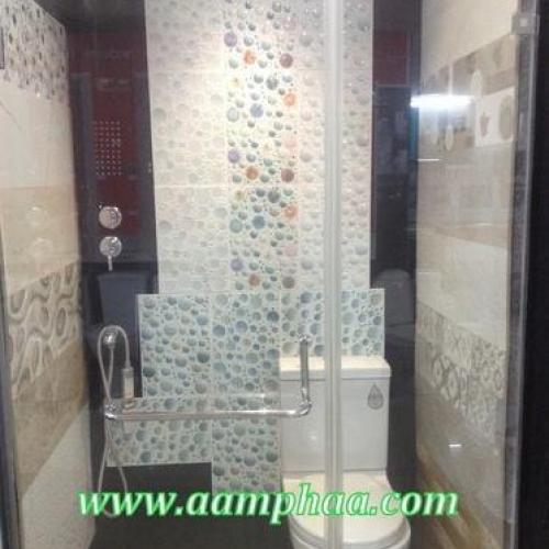 GLASS SHOWER DESIGN IDEAS - Glass Doors For Bathroom Partition Manufacturer from Chennai