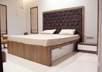6x6.25 Bedroom Furniture, Rs 45000 /piece, Nicewood ...