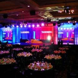 Event  Conference Management Services  Conference Management Services Service Provider from