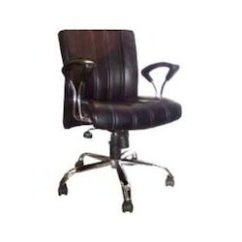Revolving Chair Manufacturer In Nagpur High Top Table Height Office ऑफ स र व ल ग