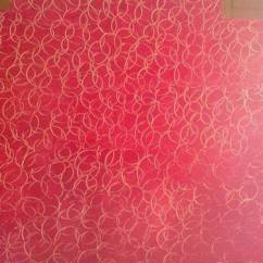 Texture Paint Designs For Living Room India Blue Furniture Interior And Exterior Paints & Smartcare Painting Services ...