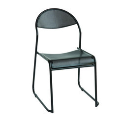 steel chair for office x rocker stand ki kursi स ट ल क र swetha