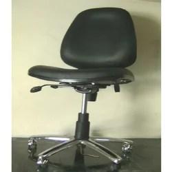 revolving chair dealers in chennai custom covers near me office chairs bengaluru, karnataka, desk suppliers, & manufacturers