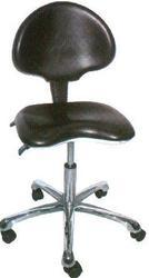 revolving chair manufacturers in ahmedabad ball with arms surgeon - manufacturers, suppliers & wholesalers