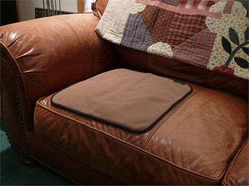 sofa covers for leather pillows cover at rs 10000 piece fabric id