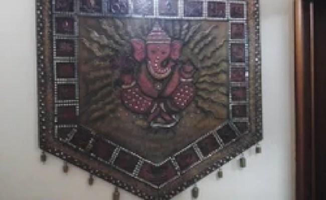 Wall Decor In Vadodara India Indiamart