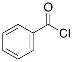 Benzoyl Chloride at Best Price in India