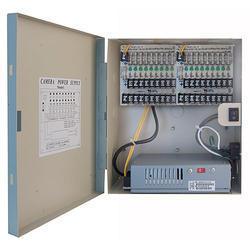 Power Control Panels Motor Control Panels Control Panel